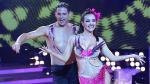 Bailarín argentino atacado por 'Carloncho' pidió garantías para su vida [Video] - Noticias de celulitis