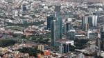 Perú cayó 10 puestos en libertad económica - Noticias de sistema bancario