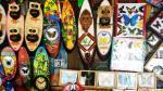 Perú participa en muestra latinoamericana de fotos en México - Noticias de franco cabrera