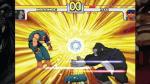 'Harambe' fue convertido en el personaje de un videojuego y se enfrenta a los luchadores de Capcom - Noticias de pc