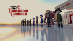 The Tomorrow Children, el juego para PS4 que debes jugar ya - Noticias de universo