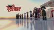 The Tomorrow Children, el juego para PS4 que debes jugar ya