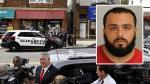 Padre del acusado por ataques en Nueva York y Nueva Jersey denunció que su hijo era terrorista en 2014 - Noticias de osama bin laden