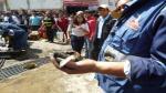 La Libertad: Una familia perdió S/100 mil de sus ahorros en incendio - Noticias de huamachuco