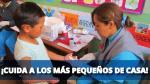 Anemia crece porque niños peruanos consumen la tercera parte del hierro que necesitan - Noticias de hoja de vida