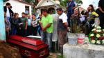 CIDH condenó asesinato de dos periodistas en México - Noticias de michoacán