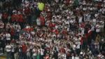 Perú vs. Argentina: Entradas para tribunas de Oriente y Occidente se agotaron - Noticias de lista de precios