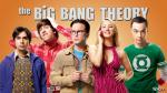 'The Big Bang Theory': Protagonistas de la serie son los mejores pagados de la TV - Noticias de simon helberg