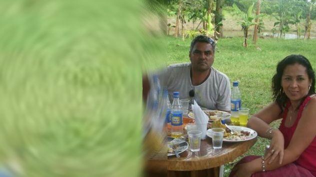 Loreto: Hallaron muertos a pareja de empresarios secuestrados el pasado lunes