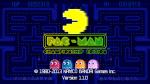 Pac Man Championship Edition 2 ya puede jugarse para PS4 y PC - Noticias de ps4