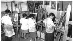 Escuela Nacional Superior Autónoma de Bellas Artes celebra 98 años con actividades libres - Noticias de gerardo chavez