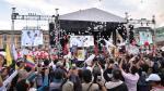 Colombia: Mayoría de ciudadanos se muestran a favor del firmado del acuerdo de paz - Noticias de santos maduro