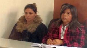 Mujer ebria que agredió a Policía fue condenada a 2 años y 11 meses de prisión suspendida
