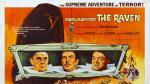 El Icpna proyectará películas inspiradas en las obras Edgar Allan Poe - Noticias de vincent price