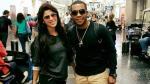 Yahaira Plasencia: Primo de Jefferson Farfán confirmó que seguirá trabajando con la cantante - Noticias de el valor de la verdad