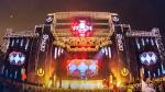 'Road To Ultra' espera llegar a los 25 mil asistentes en su segunda edición - Noticias de ultra music festival