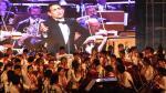 Juan Diego Flórez celebró 20 años de carrera artística con concierto 'simultáneo' entre España y Perú [Fotos] - Noticias de juan diego florez
