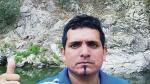 Carlos Feijoo usaría la misma estrategia de Adriano Pozo para librarse de condena por tentativa de feminicidio - Noticias de milagros casas