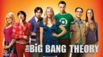 Conoce quiénes son los actores de series mejor pagados - Noticias de mark graham