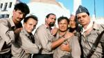Instituto Italiano de Cultura inicia ciclo de cine este jueves - Noticias de sebastian fernandez