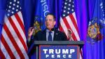 Donald Trump: Partido Republicano condenó sus comentarios ofensivos contra las mujeres - Noticias de ola john