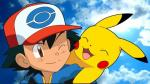 Los actores de voz de Ash Ketchum, Misty y Brock estarán en el Otakufest Perú 2016 - Noticias de pokemon go