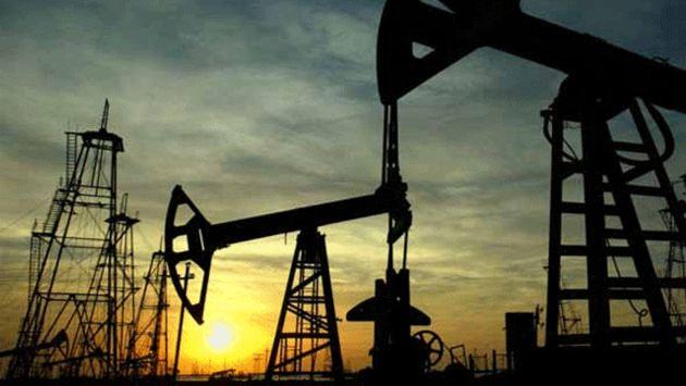 Inversión petrolera prefiere ir a Colombia, señala Laub