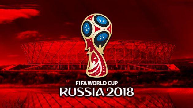 programación eliminatorias rusia 2018