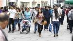53% de peruanos opina que la corrupción seguirá igual al final del Gobierno [Infografía] - Noticias de lucho garcia