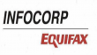 ¿Qué es Infocorp? Te presentamos una vía rápida