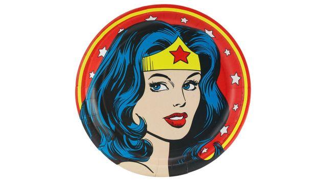Nombran a Mujer Maravilla como embajadora honoraria de la ONU. (Handout/TheGuardian)