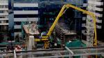 Alianza del Pacífico firma acuerdo para impulsar el sector de construcción - Noticias de alianza del pacifico