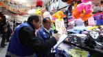 Mesa Redonda: Incautan más de tres mil máscaras a pocos días de Halloween - Noticias de parte ii