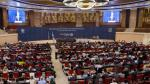 Cerca de 200 países acuerdan en Ruanda reducir gases de efecto invernadero - Noticias de china