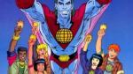 Leonardo DiCaprio producirá película del 'Capitán Planeta' - Noticias de superheroes
