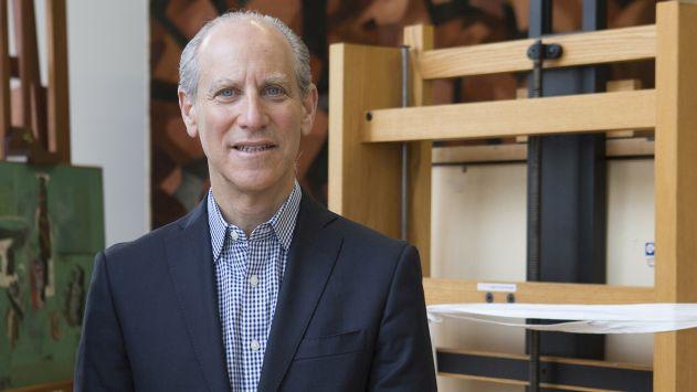 Puede visitar varias de las exposiciones del Museum of Modern Art (MoMA) en su página web www.moma.org. (Peter Ross)