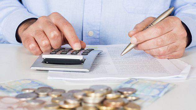 ¿Cómo asegurar la continuidad de las empresas familiares? (USI)