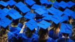Estas son las 10 mejores universidades del Perú según América Economía - Noticias de universidad ricardo palma