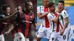 San Lorenzo vs. Palestino EN VIVO por los cuartos de final de la Copa Sudamericana 2016 - Noticias de sebastian torrico