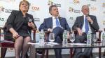 Honduras solicitó formalmente integrar la Alianza del Pacífico - Noticias de alianza lima