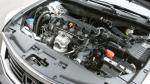¿Cómo disminuir el consumo de combustible? - Noticias de mercurio
