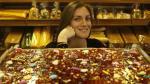 Turrón de los Milagros: Conoce la historia de este dulce peruano - Noticias de guillermo tomasevich