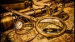 5 claves para empezar a estudiar la atractiva carrera de Historia - Noticias de colegio de historiadores
