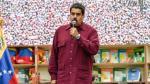 Nicolás Maduro amenaza con prisión a quienes promuevan un juicio político en su contra - Noticias de revocatoria