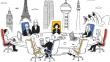 Conoce Google Cloud, un portafolio para potenciar la productividad de las empresas