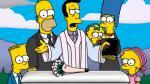 Mira el especial de Los Simpson por el 'Día de los muertos' en Fox - Noticias de marge simpson