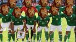 Mira los memes que dejó la sanción de la FIFA a Bolivia en las Eliminatorias Rusia 2018 [Fotos] - Noticias de nelson pumpido