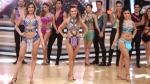Estas son las sorpresas que traerá esta noche 'Reyes del show' - Noticias de john travolta