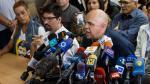 Oposición de Venezuela señala que sí llegará al poder - Noticias de henrique capriles