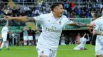 Gianluca Lapadula marcó golazo de taco y le dio la victoria al AC Milan [Video] - Noticias de jesus fernandez